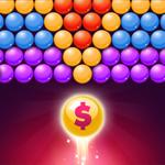 Bubble Cash Hack Online Generator