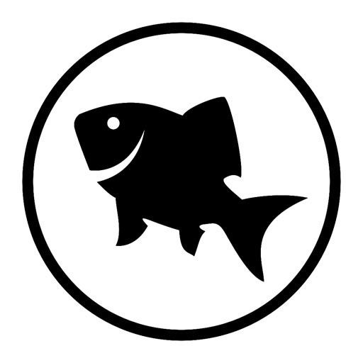 Spot2fish
