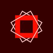 Adobe Spark Post app review