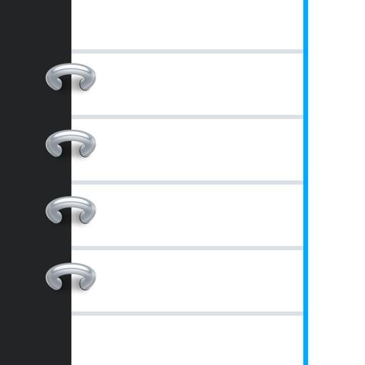 Notebooks: Write & Organize