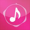 Sonnerie - Sonnerie musique
