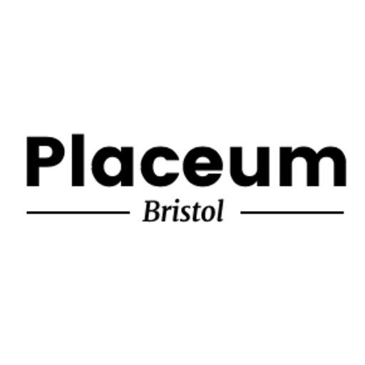 Placeum icon
