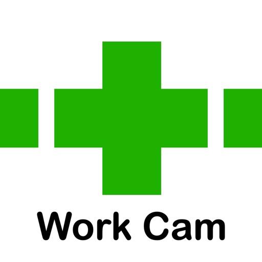 Work Cam