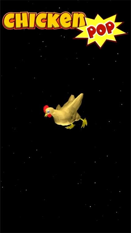 ChickenPOP! screenshot-0