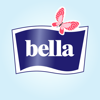 Kalendarzyk Bella
