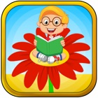 Learn about Flowers icon
