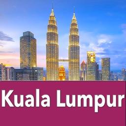 Kuala Lumpur (Malaysia) Travel