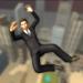 Ragdoll Cannon: Boss Blaster