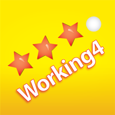 Working4