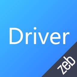 ZebDriver