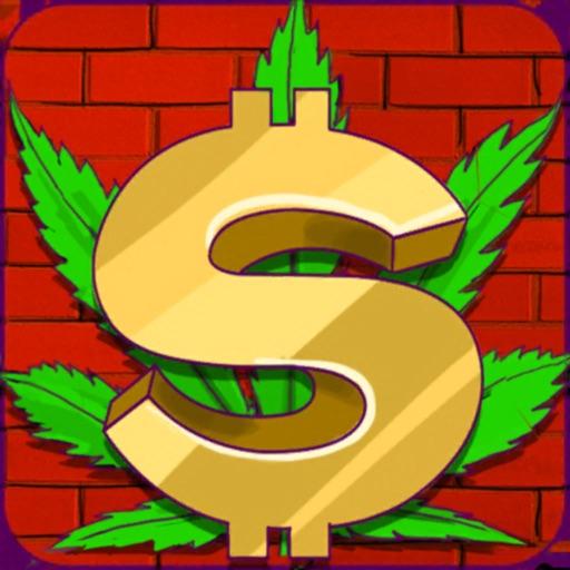 Weed Street$