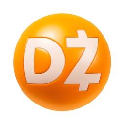 Dotz: conta digital e cashback