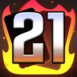 Hack 21 Blitz