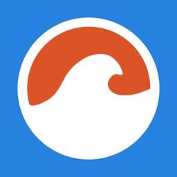 Flowlingo: Learn Languages