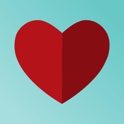 A&D Medical Heart Track
