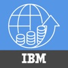 IBM Rapid Financing