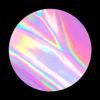 Filto: Video Filters & Edit