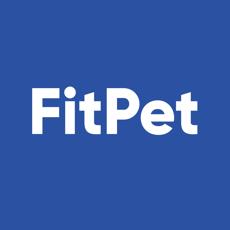 Fitpet: 寵物健康管理的答案