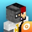 Skins Pro Creator - Minecraft