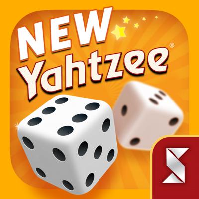 NEW YAHTZEE® With Buddies Dice - Tips & Trick