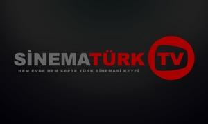 SinemaTurkTV