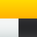 Yandex Go — taxi and delivery pour pc
