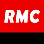 RMC : Info Talk Sport pour pc