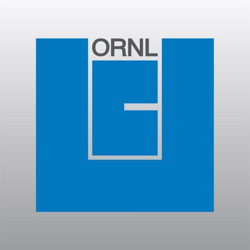 ORNL Federal Credit Union iOS App