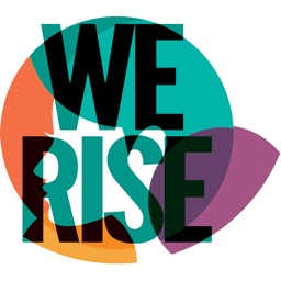 We RISE Tech Conference
