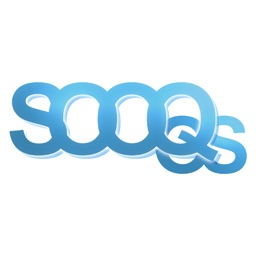 sooqOS - Buy and sell
