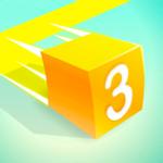 Paper.io 3D: Multiplayer на пк