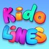 KidoLines