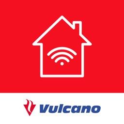Vulcano Connect