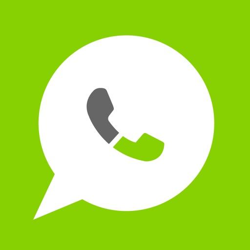 ViMo - international number iOS App