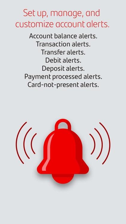 Santander Bank US screenshot-6