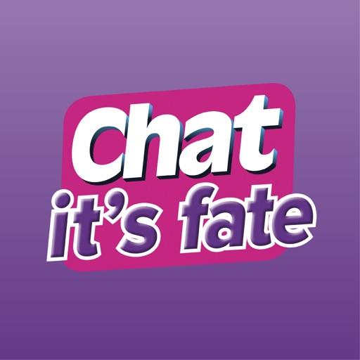 Chat its Fate Magazine