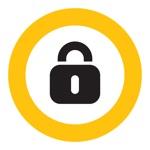 Hack Norton Mobile Security