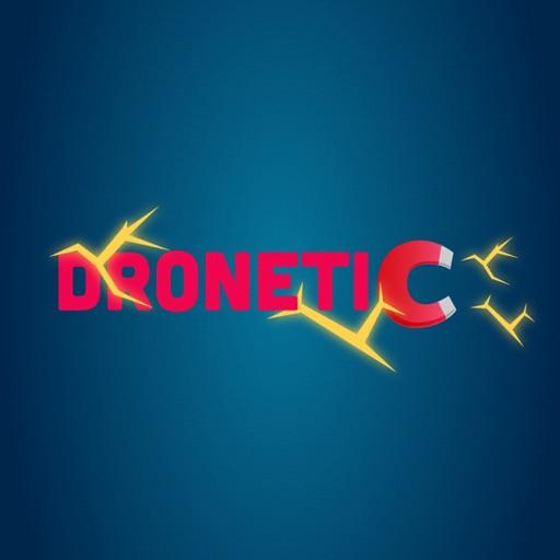 Dronetic