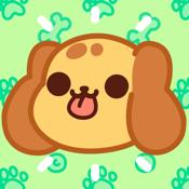 どろぼう犬 KleptoDogs