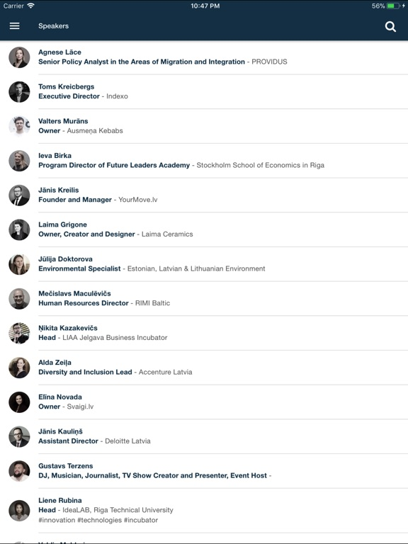 Magnetic Latvia | App Price Drops