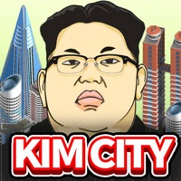 Codes for KIM CITY Hack