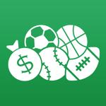 Sportsbook: Sports Betting