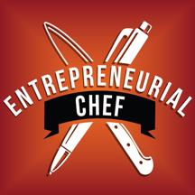 Entrepreneurial Chef