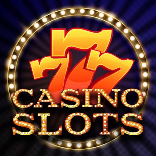 Игровые автоматы Vegas 777