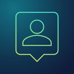Followers Pro + for Instagram Social Networking app