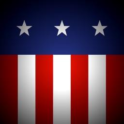 US States Challenge (Full)