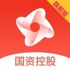 泽祺财富-理财软件之国企控股理财平台 icon