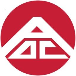 AOC Expatcare