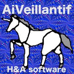 AiVeillantif