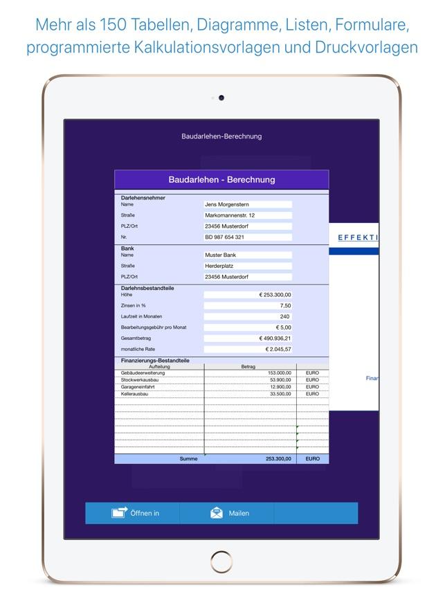 Office Vorlagen Für Word Excel Powerpoint Im App Store